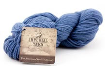 Imperial Yarn Erin Denim Dusk