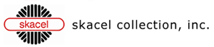 Skacel Collection, Inc. Logo