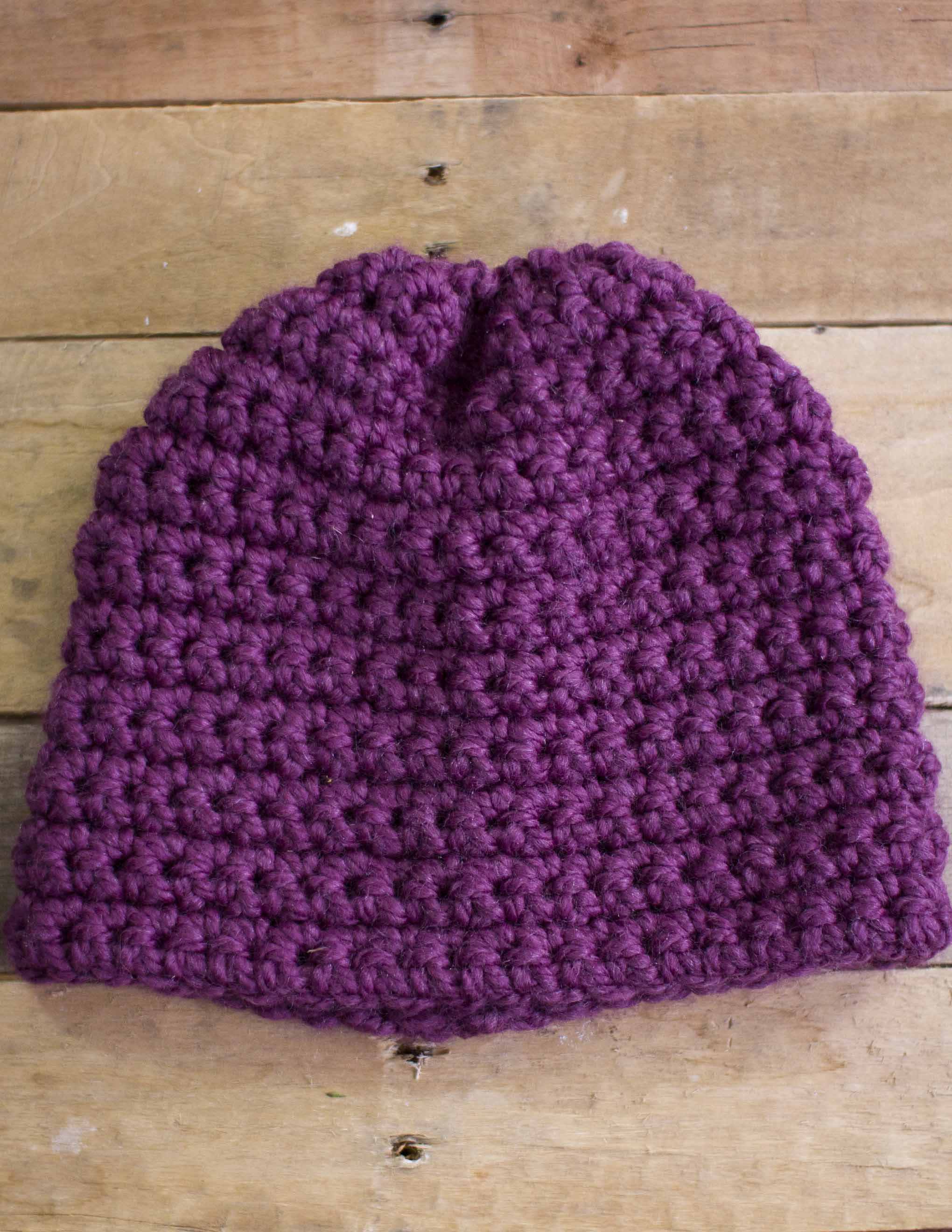 Beginner Crochet Slouch Hats Motorcycle Review and Galleries