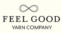 Feel Good Yarn Company