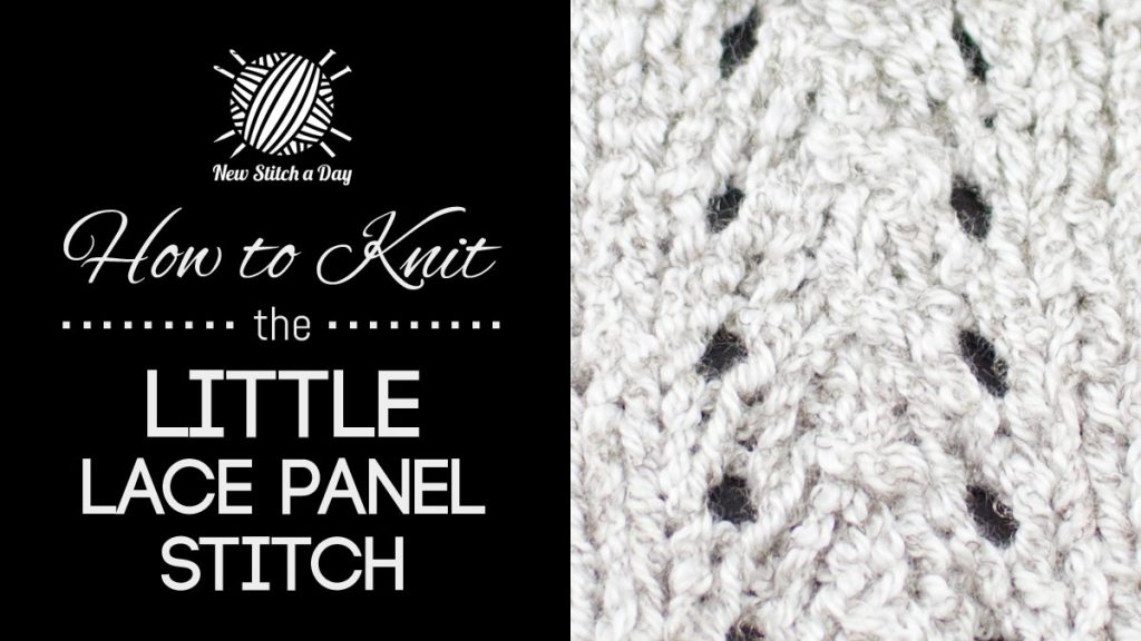 nsad-little-lace-panel-stitch-youtube