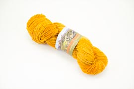 nsad-mountain-meadow-west-marigold-h180