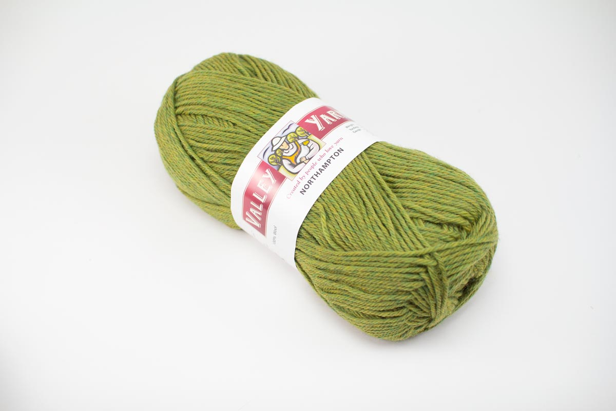 nsad-webs-northampton-light-green-heather-full