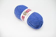 nsad-webs-northampton-bright-blue-heather-h150