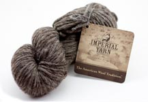 nsad-imperial-native-twist-charcoal-natural-h150
