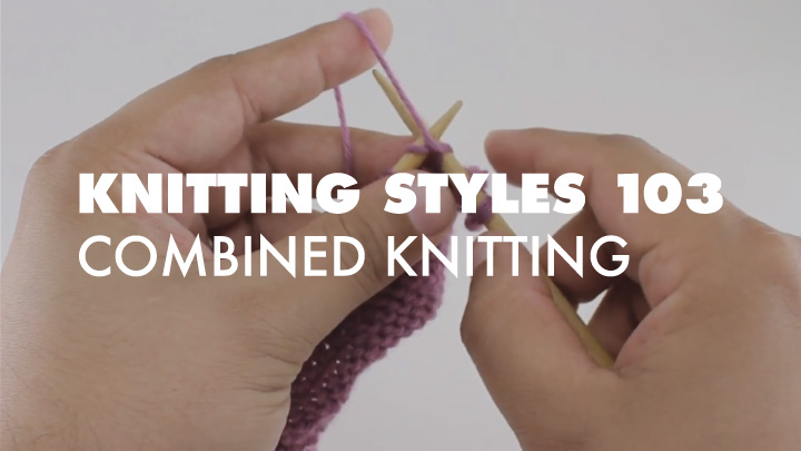 Combined-Knitting-Cover-720x405